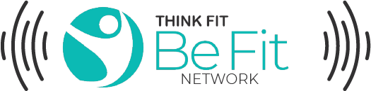 Think Fit. Be Fit. | Podcast Network